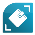 Finance Calculator Pro icon