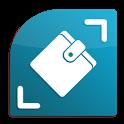 Finance Calculator Pro icon