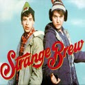 Strange Brew Sound Board icon