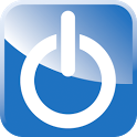 ScreenOff for SmartWatch icon