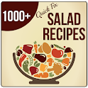 1000+ Salad Recipes