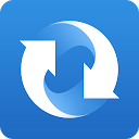 App Download Update for Old Versions Install Latest APK downloader