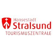 APP to Stralsund
