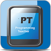 Programming Teacher
