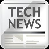 Tech · News
