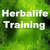 Herbalife Business Training