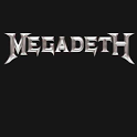 Megadeth Live Wallpaper icon