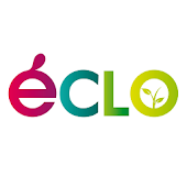 ECLO – Bouygues Immobilier