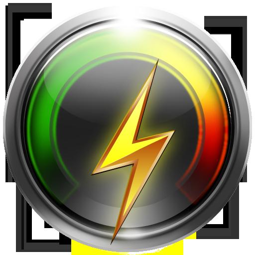 Smart Memory Booster 工具 App LOGO-APP試玩