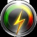 Droid Mate - Logo
