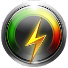 Smart Memory Booster icon