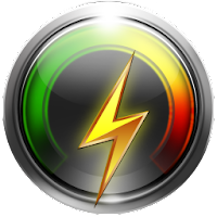 Smart Memory Booster 1.9