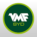 VMF Syd