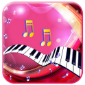 Best Piano Ringtone icon