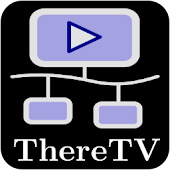 ThereTV (free version)