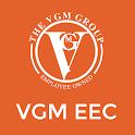 VGM EEC