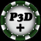 President 3D Premium