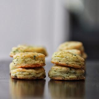 Feta Cheese On Crackers Recipes.