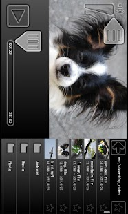 Moai FLV Tablet- screenshot thumbnail