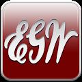 EGW Writings download