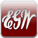 EGW Writings logo