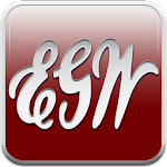 EGW Writings 2.0.8 APK for Android APK