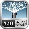 Sprinkler Times Pre-Registered logo