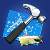 Download Image Optimizer APK