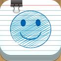 iAnki -FlashCards- icon