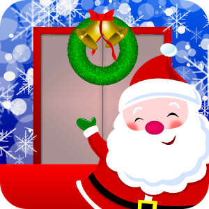 100 Floors of Christmas for PC and MAC