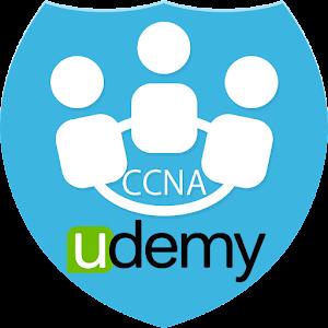 Learn Cisco CCNA by Udemy 1 9 Apk, Free Education Application