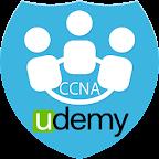 Learn Cisco CCNA