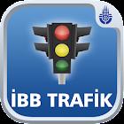 İBB Trafik Bilgi Yarışması icon
