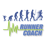 RunnerCoach - personal trainer