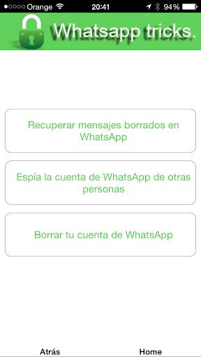 玩娛樂App|提示wasap免費|APP試玩