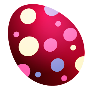 Egg Shoot 休閒 App LOGO-硬是要APP