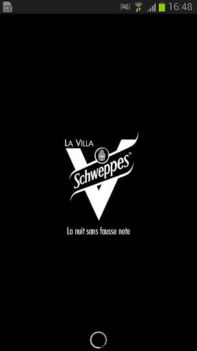 VillaSchweppes