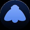 Ambio - Sleep Sounds icon