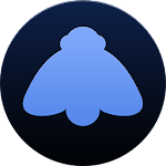 Ambio - Sleep Sounds v1.8.14