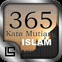 365 Kata Mutiara Islam icon