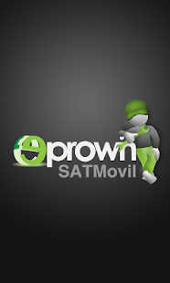 Satmovil- screenshot thumbnail