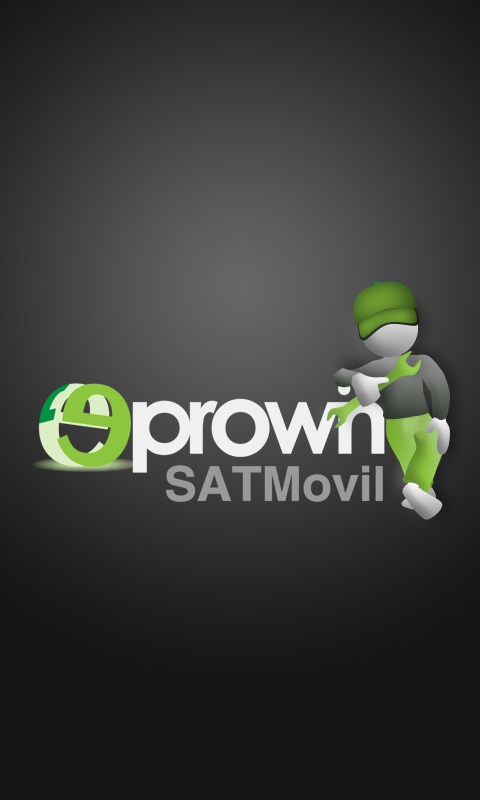 Satmovil- screenshot
