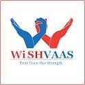 Wishvaas Credit