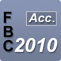 '10 Florida Accessibility Code icon