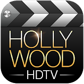 HOLLYWOOD HDTV