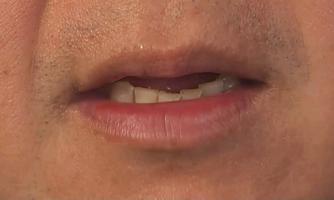Screenshot of The Hangover