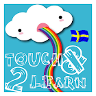 Touch&Learn 2 icon