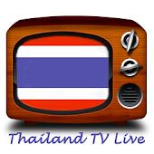 Thai Tv Live Mobile