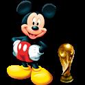 이상형 월드컵[미남] icon