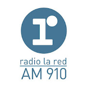 App Radio La Red APK for Windows Phone